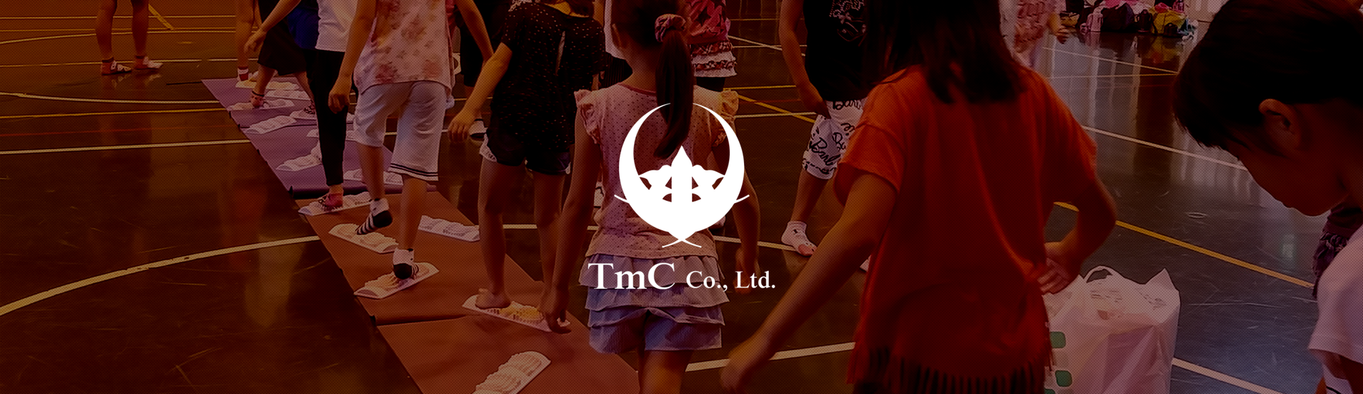 TmC Co., Ltd.